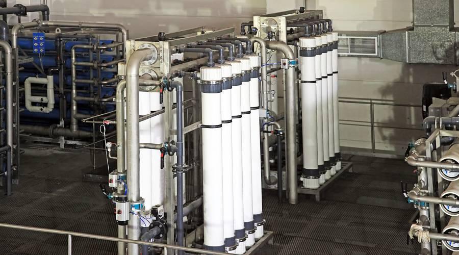 pumps-for-seawater-desalination-in-delhi