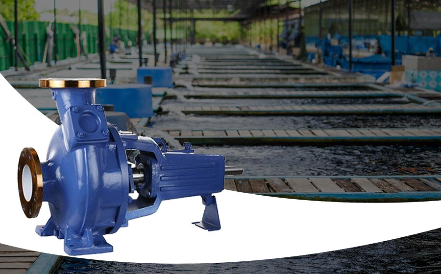 pumps-used-in-paper-industry (2)