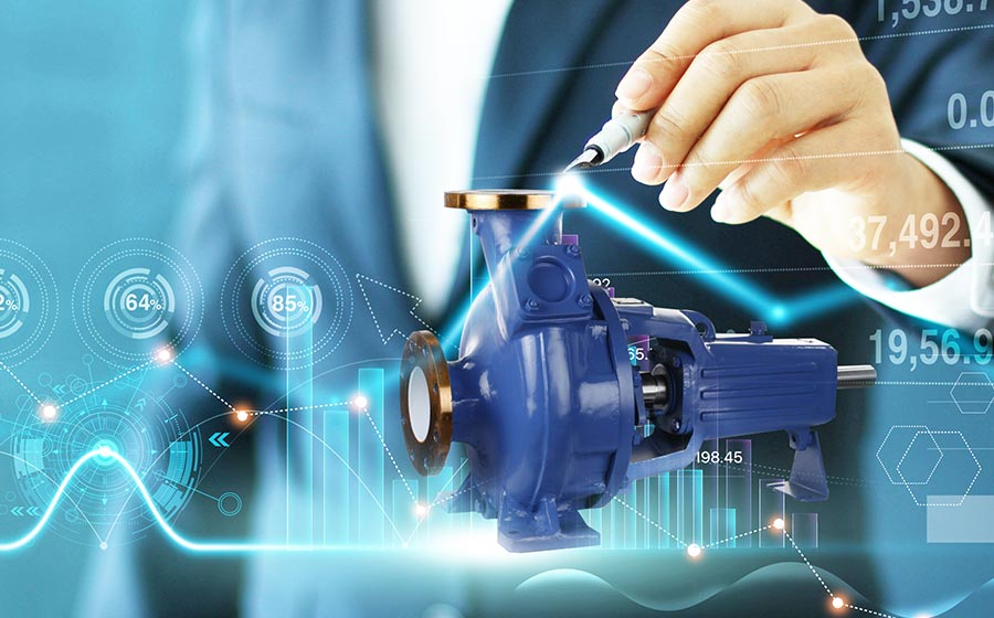 pumps-used-in-paper-industry
