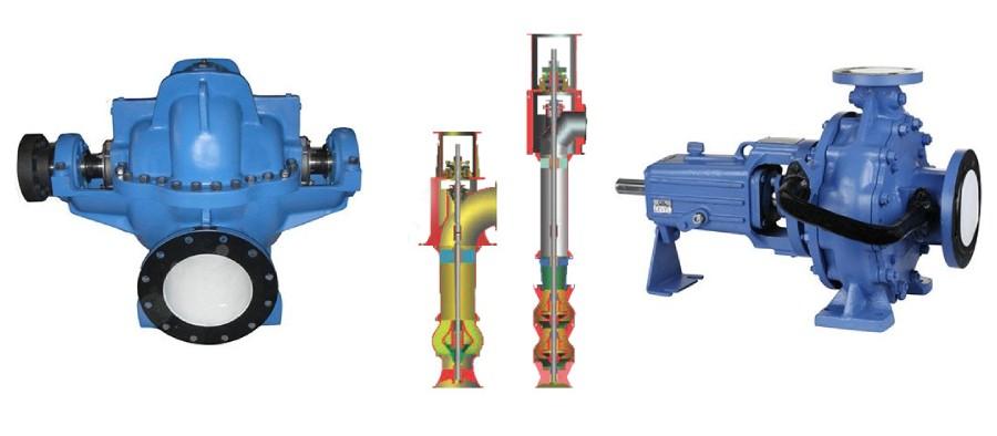 range-of-pumps-for-seawater-desalination-