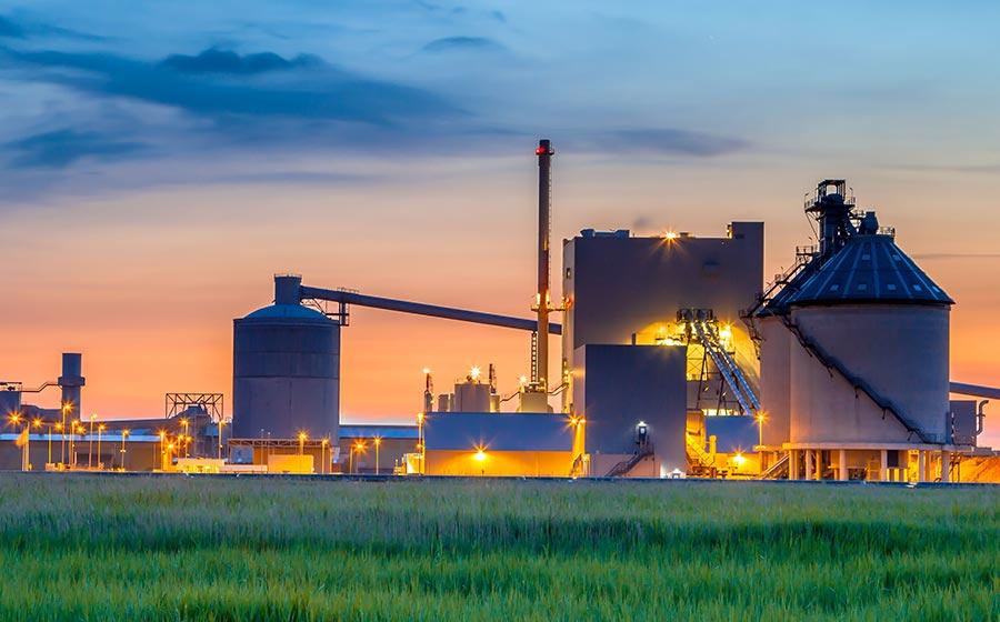 sugar-industry-pumps-in-india