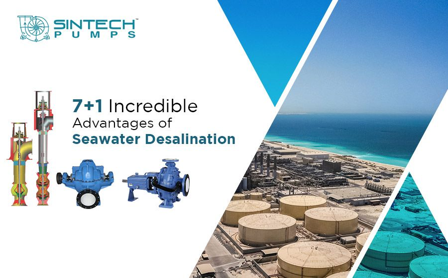 suppliers-of-pumps-for-seawater-desalination