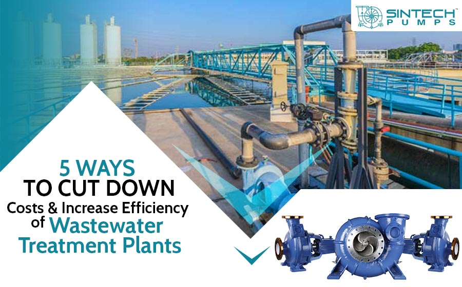pumps-used-in-the-water-and-wastewater-industry
