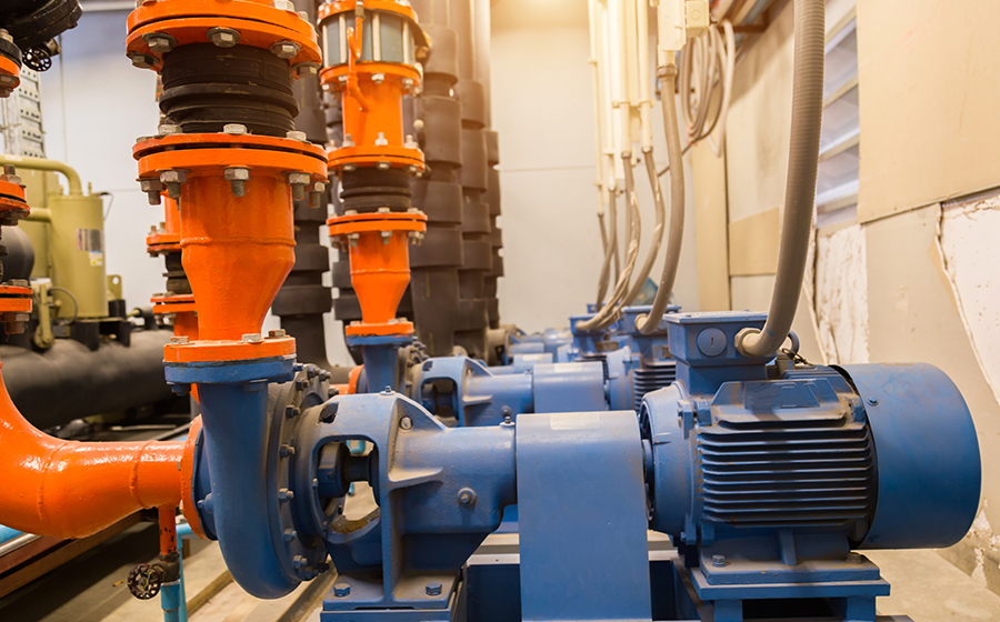 centrifugal-pumps-work