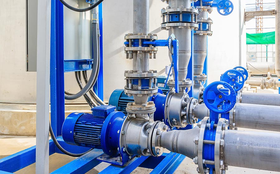 Single-Stage-Centrifugal-Pumps-and-Multistage-Centrifugal-Pumps