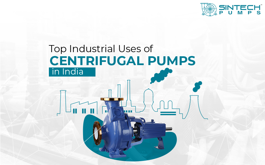 Centrifugal-Pumps-in-India