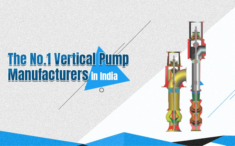 Vertical-Pump-Manufacturers-in-India