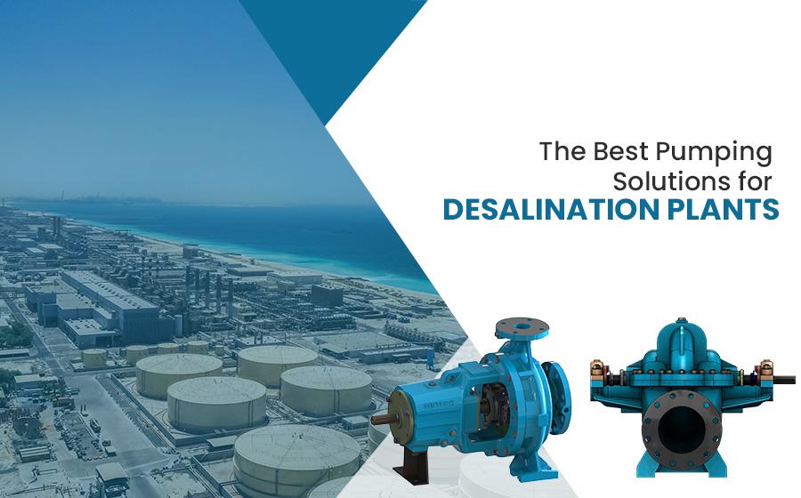 Desalination-Plants-pumps