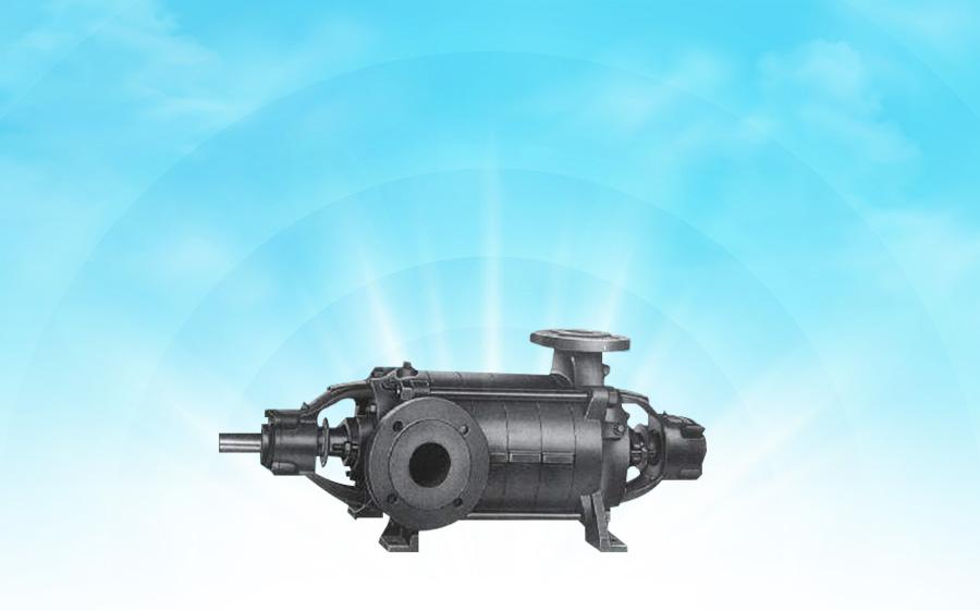 Horizontal-Centrifugal-Pumps
