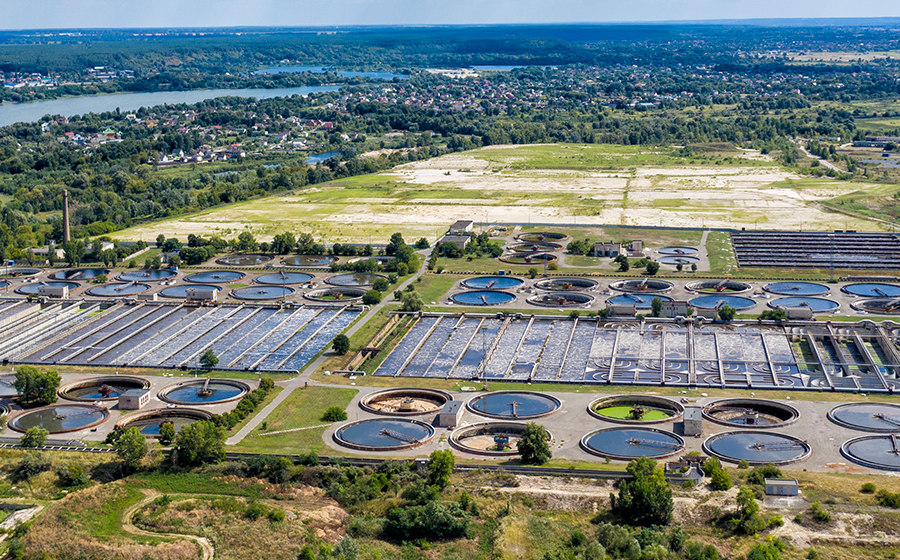 desalination-pumps