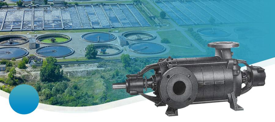 horizontal-pump