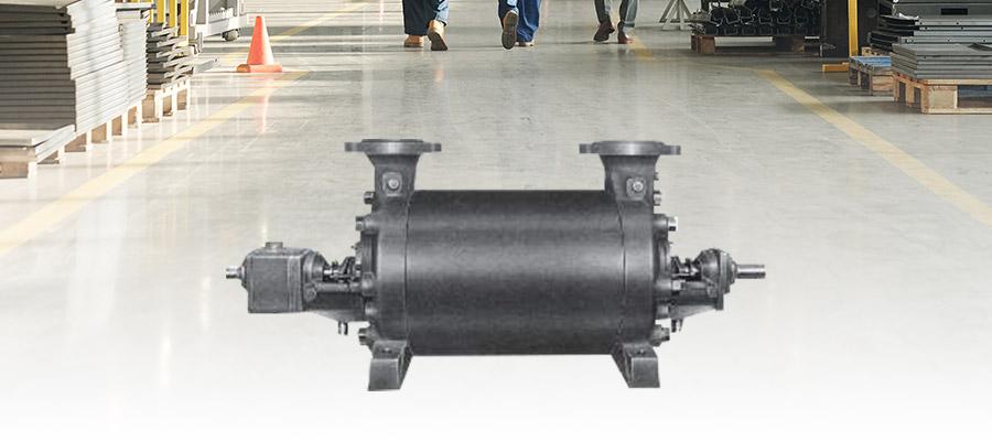 vertical-pumps