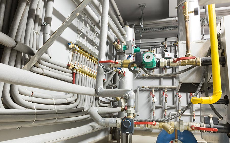 eliminate-pressure-loss-in-the-pipework