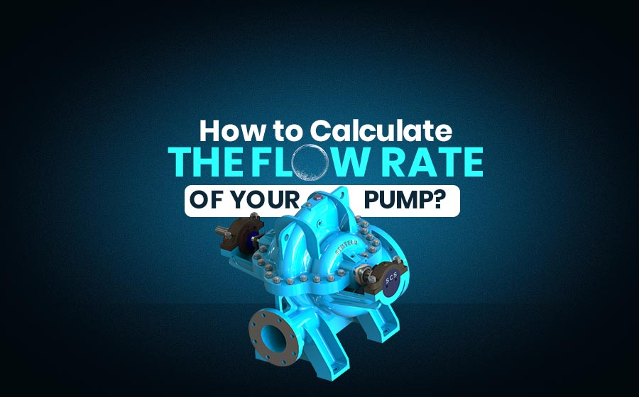 flow-rate-of-your-pump-in-india