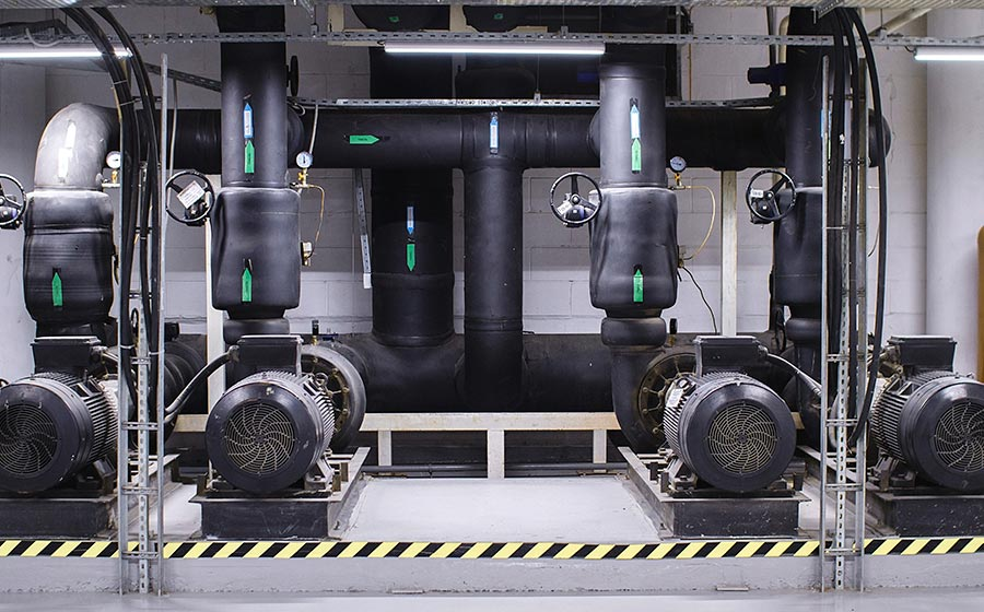 go-for-parallel-pumping-systems