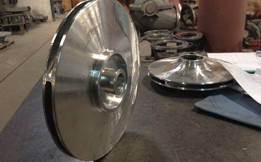 trim-pump-impellers