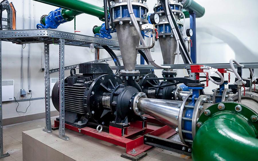 the-role-of-temperature-in-pump-selection