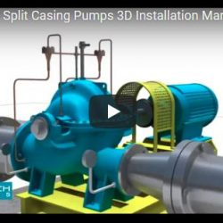 horizontal-split-casing-pump