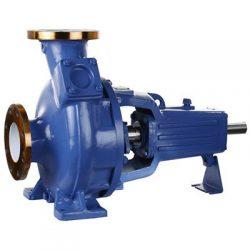 SAPP Pump