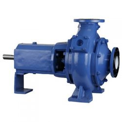 STF Pump