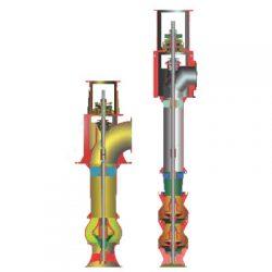 vertical-turbine-pumps