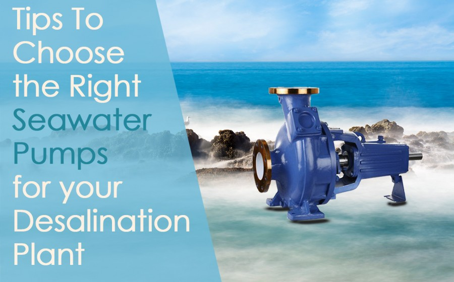 Water Pump suppliers in India | Pumps Suppliers | Sintech